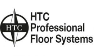 htc concrete floor grinder logo